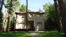 Casa Ohana
