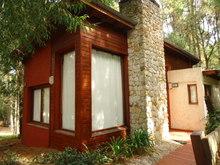 Casa Noctiluca