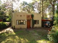 Casa Don Jorge