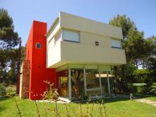 Casa La Soñada