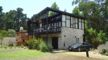 Casa Walabis