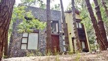 Casa Del Lucero