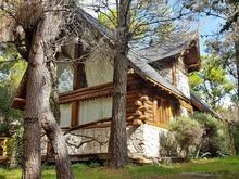 Casa Cabaña Cuncumen