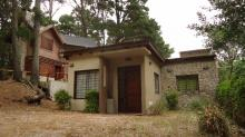 Casa Aice