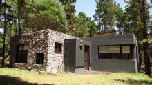 Casa Macedonio