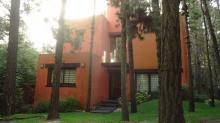 Casa Sacha Wasi