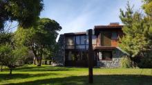Casa Storni