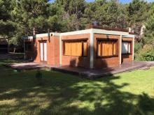 Casa Tobiano