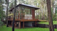 Casa Garay