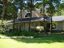 Casa Akela