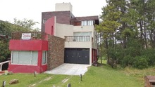 Casa Leon Suarez
