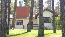 Casa Casita Blanca