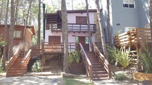 Casa CTG