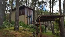Casa El Muelle