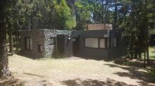Casa Lemu Cuyen