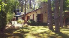 Casa Brisa