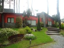 Casa Huinca Hue