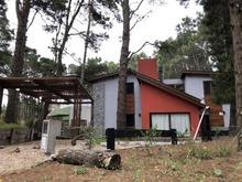 Casa La Tranquila