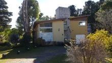 Casa Palmar
