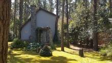 Casa Madreperla