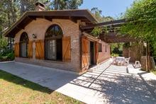 Casa Pampahuanac