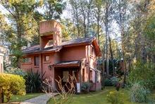 Casa ASCASUBI
