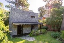 Casa NURAGA
