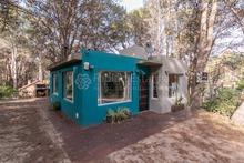 Casa La Casita del Bosque