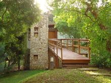 Casa Chakana
