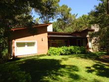 Casa Gastypampa