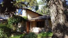 Casa Arenas Verdes