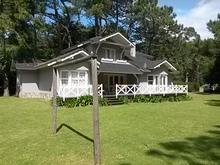 Casa Virazon